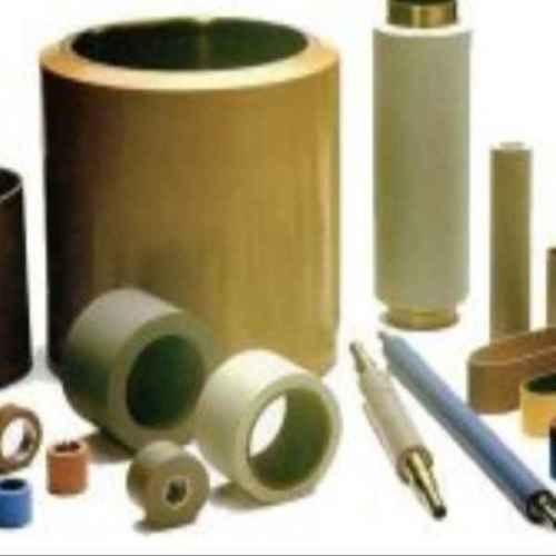 انواع کاتس و آپرون،دستگاه بافندگی و ریسندگی،از محصولات تکنوتکس