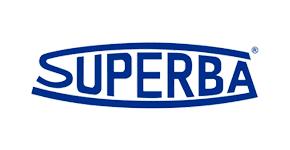 superba-logo