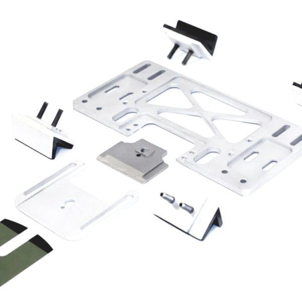 كالسكه تيغ محصولات تکنوتکس،ماشین بافندگی دستگاه رسندگی،قطعات نساجی