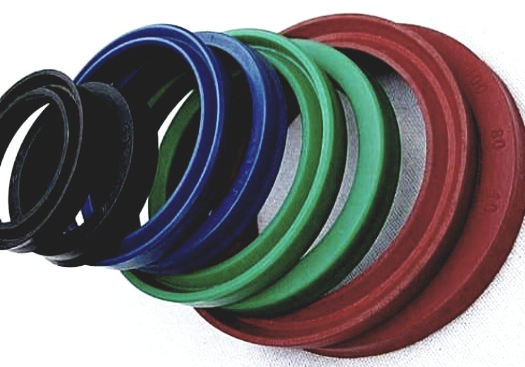 پکینگ پنوماتیک ، پکینگ پلی یورتان ، پکینپ دو طرفه از محصولات کلینیک نساجی تکنوتکس