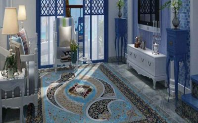 buy-new-year-carpet-color-99