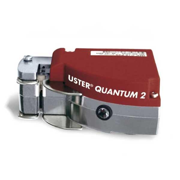 اوستر کوانتوم 2